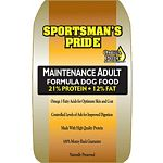 For light to moderately active dogs 21% protein and 12% fat Omega 3 fatty acids for optimum skin and coat Coated with high quality natural flavors for great taste and acceptance. Made with high quality protein Naturally preserved