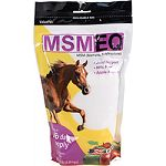 Supports healthy joint function for all horses 99% pure Includes 10 gram scoop Made in the usa