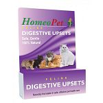 Treat your cat's digestive problems with this effective, natural digestive remedy. Provides relief for a variety of digestive ailments that can affect your cat's health. Use with cats and kittens.