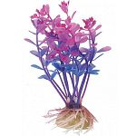 Creates an astonishing and realistic display in your aquarium. Made from polyresin material. Turn your aquarium into an underwater forest.