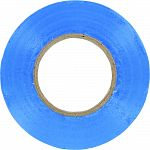 General use vinyl-insulating tape Has a polyvinyl chloride (pvc) backing with pressure sensitive rubber based adhesive It inhibits corrosion of electrical conductors Lead free