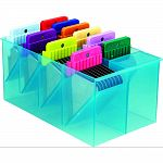 Kit includes combs in 10 different cutting lengths that are color coded for easy size identification Combs fit a5 type detachable blades, sizes 10, 15, and 30 Includes 2 larger sizes of combs to answer the most common grooming needs