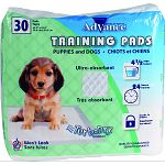 Dimensions 23.5 x 23.5 inch. Ultra-absorbent, won t leak Features turbo dry technology Holds 4.5 cups