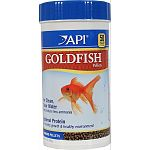 Sinking pellet for all types of goldfish Release 30% less ammonia For clean, clear water Optimal protein for healthy growth & healthy environment