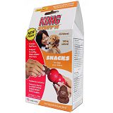Bacon And Cheese Snacks for Dogs - 8.5 oz  Small