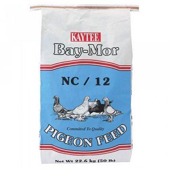 Pigeon Feed 50 lbs