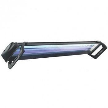 Aqualight T5 HO Double Linear