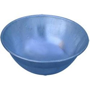 Galvanized Replacement Bowl