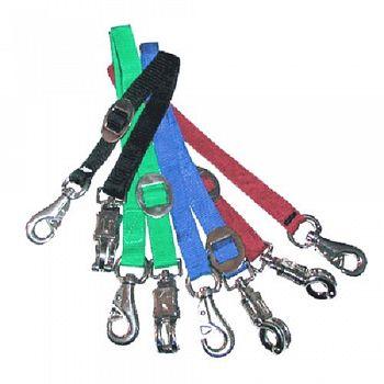 Adjustable Trailer Tie - 15 inch