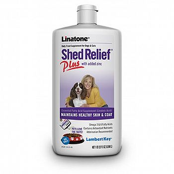 Linatone Supplement