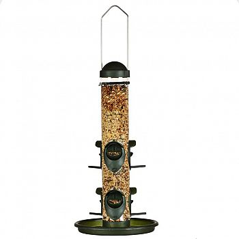 Perky-Pet Safari Wild Bird Feeder