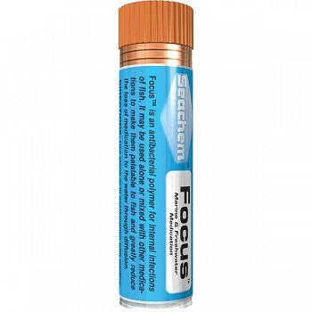 Focus Antibacterial Fish Medication - 5 gram