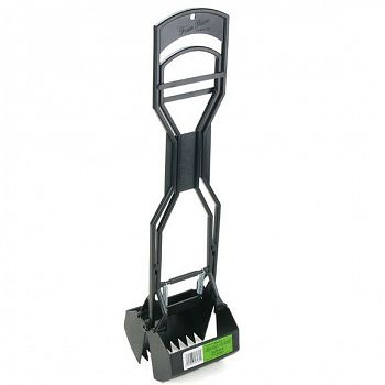 Allens Super Poop Scooper for Grass