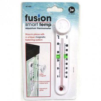 Smart Temp Aquarium Thermometer