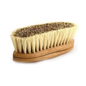 Legends Caliente Equine Brush - 8.25 in.