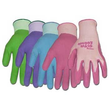 Muddy Mate Women's Glove