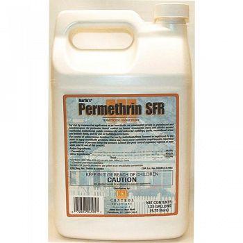 Permethrin SFR Termiticide / Insecticide - Gallon