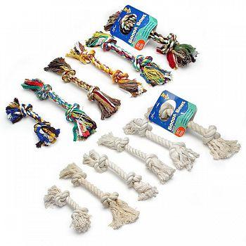 Booda Bone Dog Tug Toy