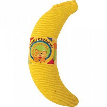 Cosmic Banana- A-peeling