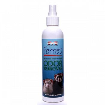 Marshall Ferret Off Odor Removal 8 oz.