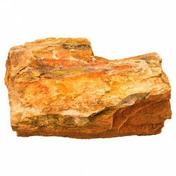 Petrified Wood for Aquariums - 25 lbs