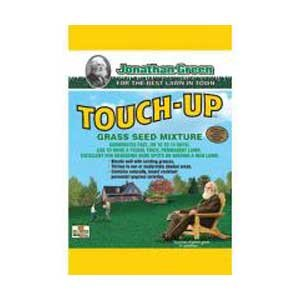 Touch-Up Grass Seed