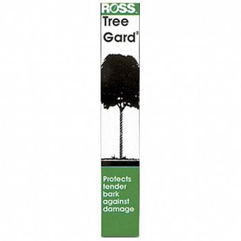 Ross Tree Gard - Tree Guard (Case of 24)