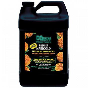 Marigold Equine Rehydrant Spray - 1 gal.