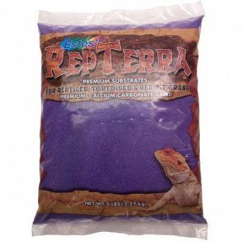 Calcium Sand 5 lbs (Case of 5)