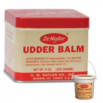 Naylor Udder Balm