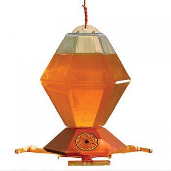 Oriole Feeder / No Drip - 36 oz.