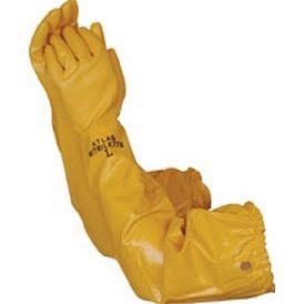 Atlas Water Gardener Gloves
