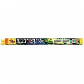 Reef 50/50 Reptile Bulb