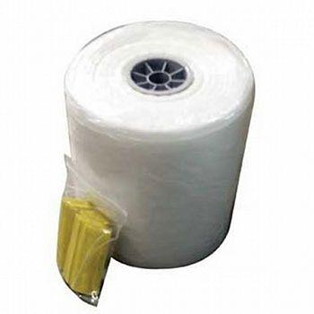 Roll-o-Bags - 900 bags / 2.5 lbs