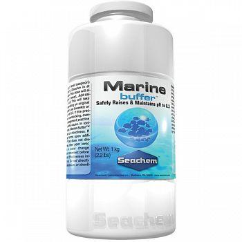 Marine Buffer - 1000 Grams