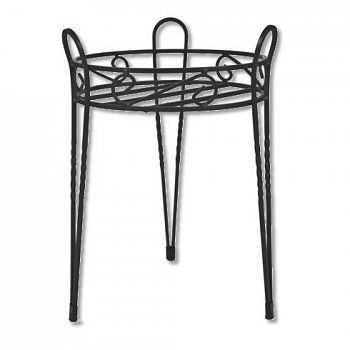 Canterbury Plant Stand 15 in.