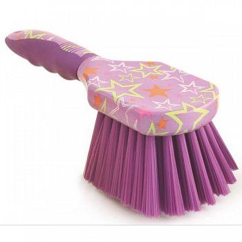 Luckystar Bucket Scrub Brush