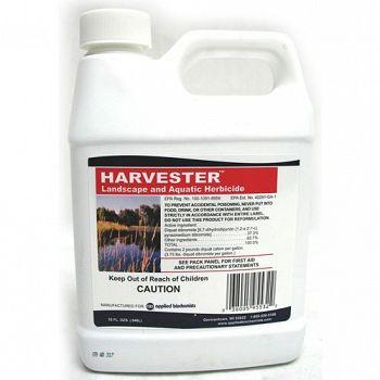 Harvester Aquatic Herbicide