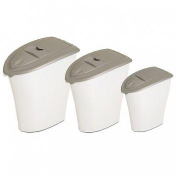 Kibble Keeper Ultra Food / Treat Storage