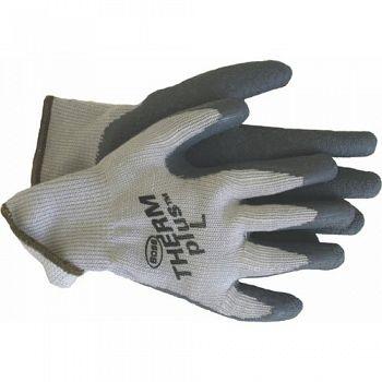 String Knit Glove - Large (Case of 12)