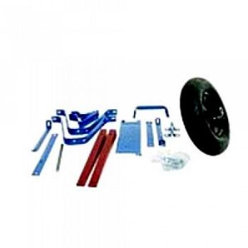 Bp10 Wheelbarrow Parts