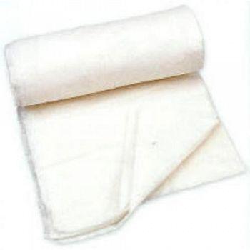 BB Star Equine Leg Wrap (Case of 240)