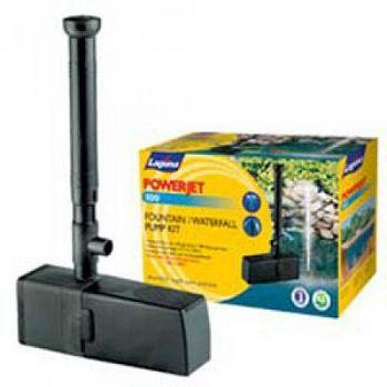 PowerJet 100 Fountain Pump Kit