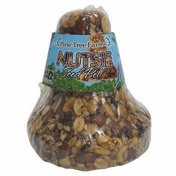 Nutsie Bell for Wild Birds 18 oz.