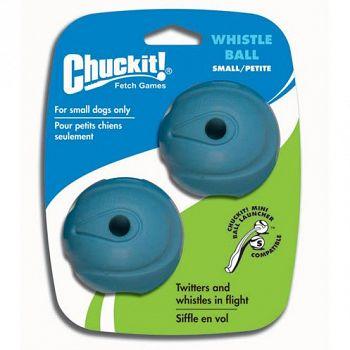 Whistle Dog Ball