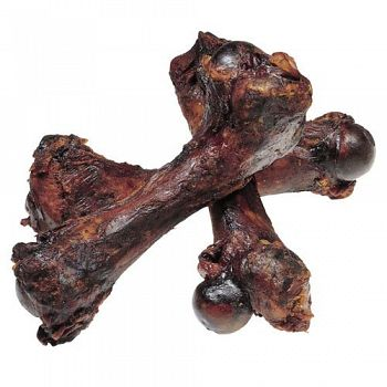 Ham Bone for Dogs (Case of 20)