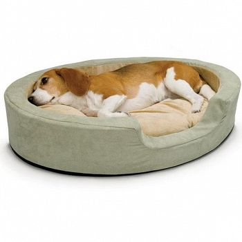 Thermo Snuggly Pet Sleeper