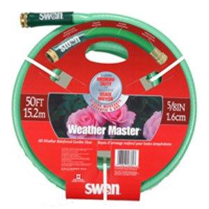 WeatherMaster