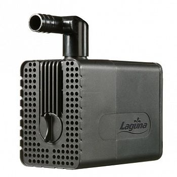 Laguna Submersible Water Pump for Fountains