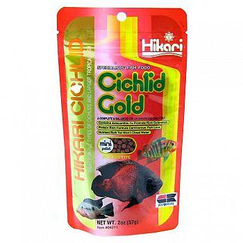 Natural Gold Ferret Food Ingredients